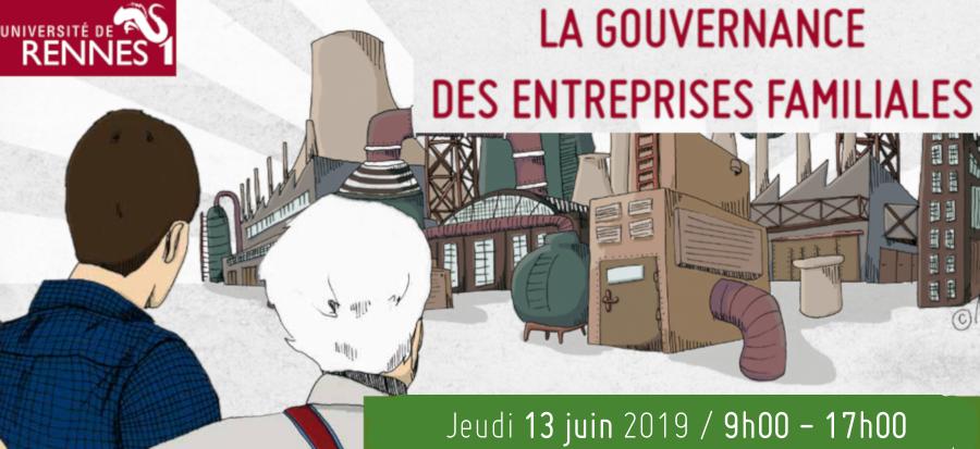 Bandeau_gouvernance_entreprises_familiales_v_3.png